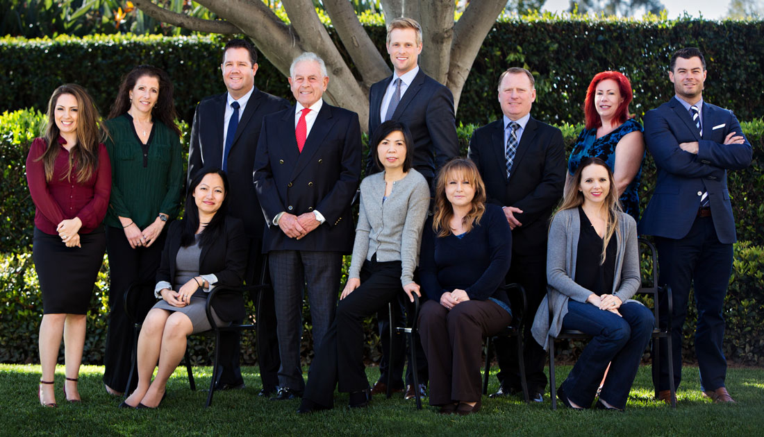 MNG-Team-Midtown National Group-Commercial Real Estate - Investment Firm -San Diego