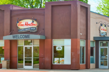 Tim Hortons-for sale-19833 W. Seven Mile Road-Detroit, MI-48219 -Marcus&Millichap-MNG-commercial real estate