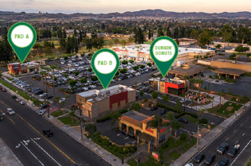 the-shops-at-yorba-linda-for-sale